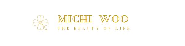 米琦Michiwoo